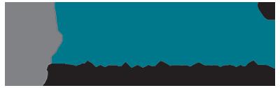 Sebela Pharmaceuticals logo
